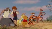 Winnie-the-pooh-disneyscreencaps.com-6012