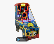 289-2891528 choo-choo-train-ball-toss-redemption-game-by