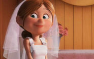 6 - Ellie as Constance