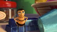 Bee-movie-disneyscreencaps.com-2761