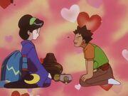 Brock and Kimono Girl 4