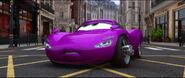 Cars2-disneyscreencaps.com-10272
