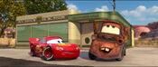 Cars2-disneyscreencaps.com-1126
