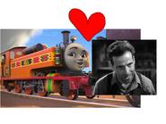 Duke mantee And nia love together