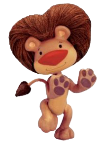 Goliath the Lion.png