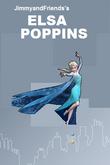 Madameblueberrypoppins