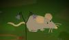 Mouse mib