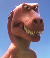Ramsey-the-good-dinosaur-44.5