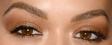 Rita Ora's Eyes