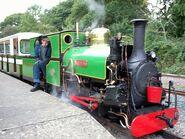 Steam-locomotive-mad