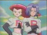 Teamrocket12