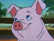 Wilbur-
