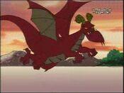 CTCD Dragon
