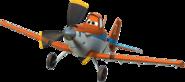 Dusty Crophopper (Disney)