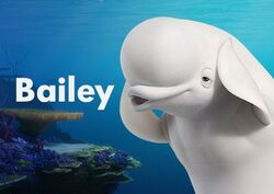 Finding Dory Bailey Poster.jpg