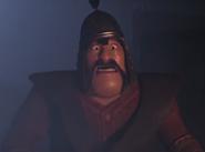 Ivar the Witless