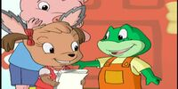 Learn to Read at the Storybook Factory.avi 000111333