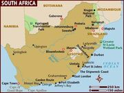 Map of South Africa.jpg
