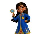 Mira (Mira, Royal Detective)