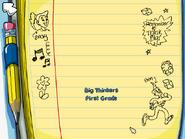 No-1033845-big-thinkers-1st-grade-windows-3-x-screenshot-this-time-the