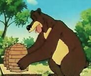Ox-tales-s01e029-bear02