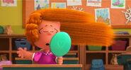 Peanuts-movie-disneyscreencaps.com-1017