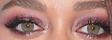 Sarah Hyland Eyes
