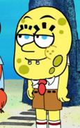 SpongeCom GoAnimatePants