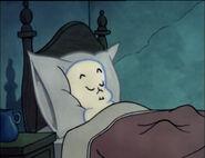 TNCCS-1963-Casper-Sleeping