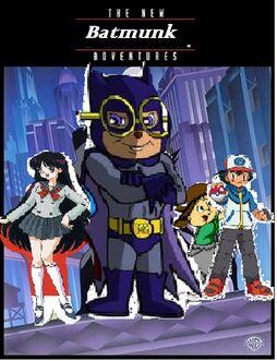 The new batmunk adventure.jpg