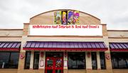 Wallykazam and Sabrina & Ami and Yumi's (Chuck E. Cheese's).png