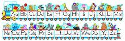 Alphabet Train.jpg