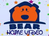 Bear Home Video