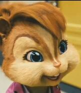 Brittany-alvin-and-the-chipmunks-the-squeakquel-23.7