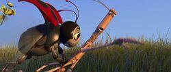 Bugs-life-disneyscreencaps.com-3738.jpg