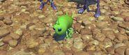 Bugs-life-disneyscreencaps.com-393