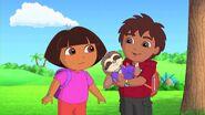 Dora.the.Explorer.S07E19.Dora.and.Diegos.Amazing.Animal.Circus.Adventure.720p.WEB-DL.x264.AAC.mp4 000409367