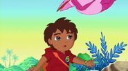 Dora.the.Explorer.S08E15.Dora.and.Diego.in.the.Time.of.Dinosaurs.WEBRip.x264.AAC.mp4 000563930