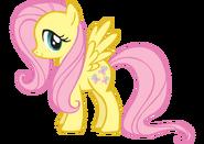 Fluttershy cute