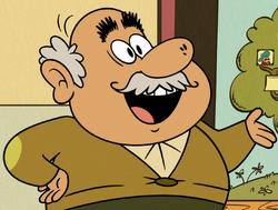Hector Casagrande (The Casagrandes).png