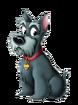 Jock the Scottish Terrier