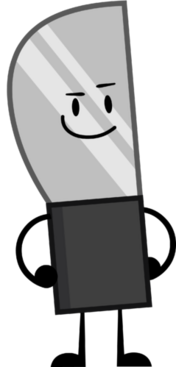 Knife 2.png