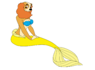 Lady the mer cocker spaniel by yugifan207 ddf7wxx-fullview