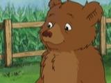 DramaRama Nick Jr. Characters