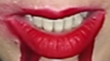 Maria Brink's Mouth Screen