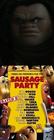 Maui Hates Sausage Party (2016)