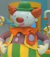 Mr-Tickle-jojos-circus-16.1