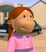 Muffy Crosswire in Arthur's Missing Pal
