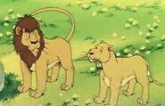 Ox-tales-s01e020-lion01