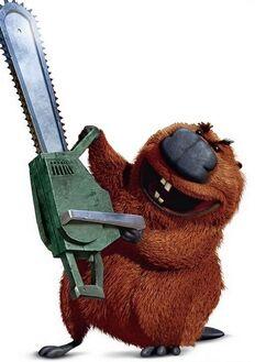 Reilly the Beaver.jpg